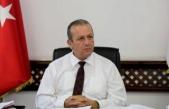 Turizm ve Çevre Bakanı Fikri Ataoğlu'nun acı günü