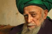 Şeyh Nazım Kıbrısi'nin vefatının üzerinden 7 yıl geçti…