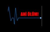 """Otopsi sonucu: """"Kalp yetmezliği"""""""