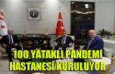 Türkiye yardım elini yine uzattı
