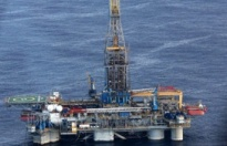 Fransız Total, Güney Kıbrıs'ın sözde MEB'inde