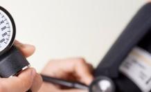 Tansiyon ilaçlarının yerini ses dalgaları alacak