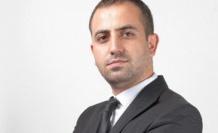 Akit Haber Müdürü Murat Alan darp edildi