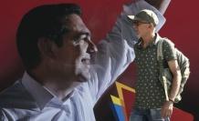 Yunanistan yarın erken seçim için sandığa gidiyor: Anketler yeni bir sağ iktidara işaret ediyor