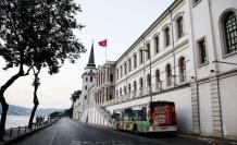 'Kuleli Askeri Lisesi binası Araplara satıldı' iddiası