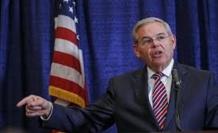 Amerikalı 6 senatörden Türkiye ve Azerbaycan ile ilgili soru önergesi