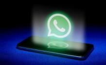 WhatsApp kullananlar dikkat! Yeni özellik geldi