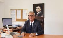 """Prof. Dr. Caner Açıkada """"Dünya Kalp Günü""""nde fiziksel aktivitenin önemine dikkat çekti"""