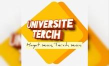 T.C. Üniversitelerine kayıt hakkı kazanan adayların dikkatine