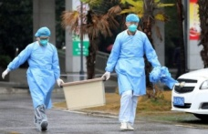 Son dakika: Virüs dünyayı tehdit ediyor! Türkiye'de sarı alarm…