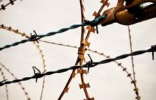 Rum İçişleri Bakanı Nuris'ten Ara Bölgeye Çekilecek Olan Dikenli Telle İlgili Açıklama