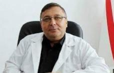 Dr.Dizdarlı: Varsın Fabrika bir gün de bizim için üretsin