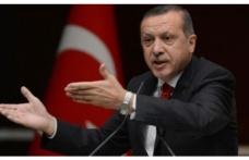 Erdoğan'dan CHP'ye tepki: Neredeydiniz bugüne kadar?