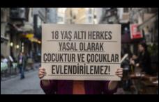 İstanbul'da 6 aylık bebeği olan ve 1.5 aylık hamile çocuk katledildi!