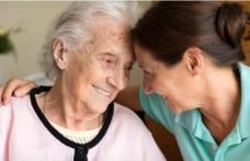 Bugün 21 Eylül Dünya Alzheimer Günü...Belirtiler,Önleyici çözümler...