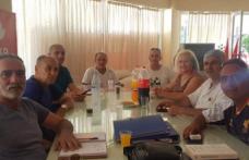 TKP Girne'de olağanüstü genel kurula gidiyor