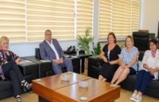 Gazimağusa'da Cuma günü Meme Kanseri Farkındalık Yürüyüşü yapılacak