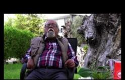 15 kasım KKTC'nin ilanı belgeseli