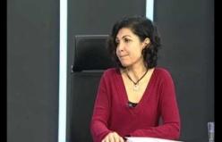 SERHAT İNCİRLİ İLE GÜNAYDIN KIBRIS KONUK SELMA EYLEM 03 Aralık 2018