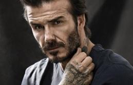 Beckham'ın Köpeğinin Battaniye Fiyatı Dudak Uçuklattı