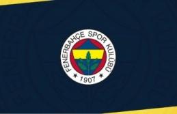 Fenerbahçe'den paylaşım: 'Maçın tekrar edilmesi gerek'