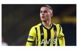Fenerbahçe'den Pelkas Teklifine Jet Yanıt