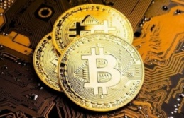 Kripto Paralarda Son Durum
