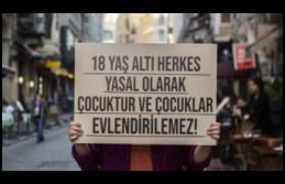 İstanbul'da 6 aylık bebeği olan ve 1.5 aylık...