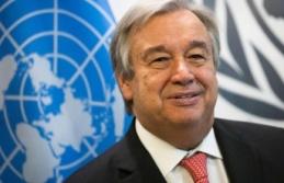 BM'den  'soğuk savaş' uyarısı!