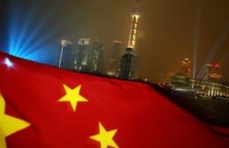 Çin'deki enerji krizi küresel sorunları derinleştirebilir
