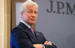 JP Morgan CEO'su Dimon: 'Bitcoin 10 katına çıkabilir'
