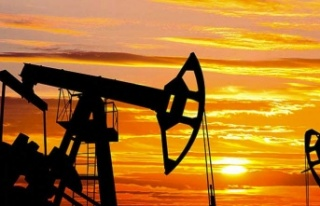 OPEC PETROL ÜRETİMİ KISINTISINDA ANLAŞTI