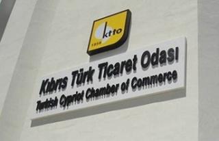 "TİCARET ODASI : ""CİDDİ REFORMA İHTİYAÇ.."""