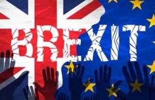 Brexit Anlaşmasının Kabul Edilmemesi AB'yi...