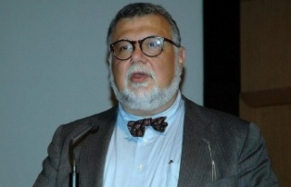 Prof. Şengör organ bağışına karşı: Elin dangalağını...