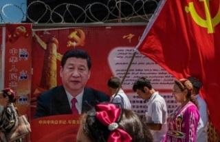 Çin İstanbul Başkonsolosu Cui Wei: Aşırı dinci...