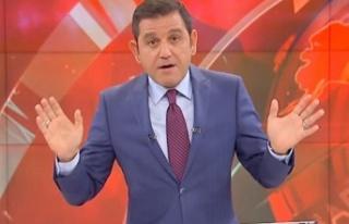 Fatih Portakal'dan CHP'ye eleştiri: Bu...