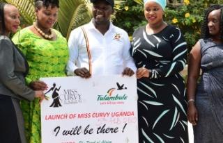 Turist çekmek için ülkenin kadınlarını 'pazarlayan'...