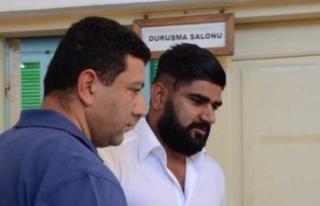 4 Zanlı İçin Tutuklu Kalmaları Emri Verildi