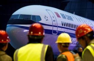 6 ayda 2 kaza: 3 ülke Boeing 737 Max 8 seferlerini...
