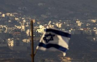 ABD Başkanı Trump'ın Golan Tepeleri kararı...