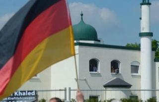 Almanya İçişleri Bakanlığı Müsteşarı: Alman...