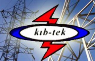 KIB-TEK Bazı Abonelerin Erken Faturalanacağını...