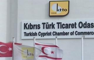 KTTO, Kamu Görevlileri Değişiklik Yasa Tasarısı'nı...