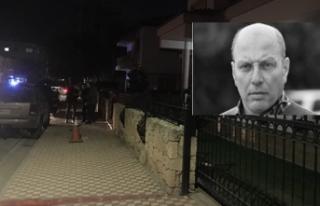 Naim cinayetinde soruşturma genişliyor: Çete liderinin...