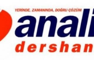 Pİ Analitik Dershanesi ve FETÖ ilişkisi!