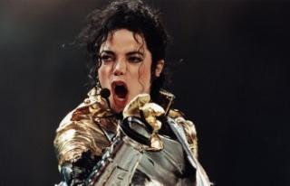 'Popun Kralı' Michael Jackson hakkında...