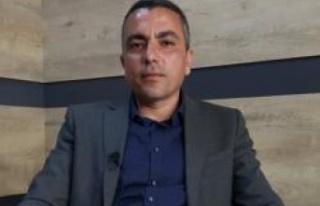 Serdaroğlu, 'kritik toplantı' sonrası...