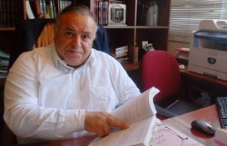 Yaşar Akdoğan'ın AvukatıBoysan Boyra,...