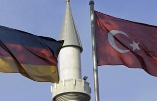Almanya artık Türkiye'den imam istemiyor